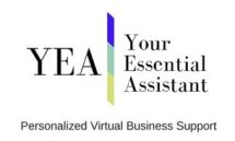 Your Essential Assistant